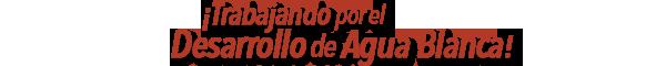 Municipalidad de aguablanca